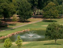 Montgomery Country Club