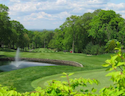 Old Westbury Golf & Country Club