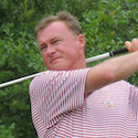 St. Augustine Amateur: 46-year-old Edward Richardson prevails