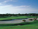 TPC at Prestancia - Stadium Course