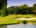 Buckhorn Springs Golf & Country Club