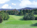 Berkshire Hills Country Club