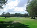 Babe Zaharias Golf Course