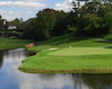 Wetherington Golf & Country Club