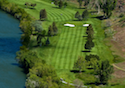 Blue Lakes Country Club