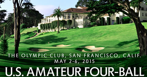 U s amateur qualifying results agree, very