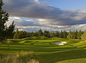 Eagle Crest Golf Resort