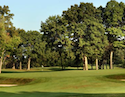 Morris County Golf Club