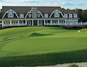 Laurel Links Country Club
