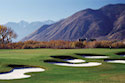 Genoa Lakes Golf Resort