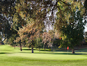 Dryden Park Golf Course