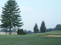 Catawba Country Club