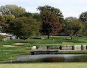 St. Joseph Country Club
