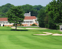 Metuchen Golf & Country Club