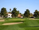 Spanish Trail Golf & Country Club