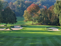 Kawartha Golf & Country Club