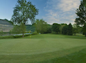 Moundsville Country Club