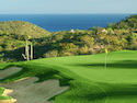 Querencia Golf & Beach Club