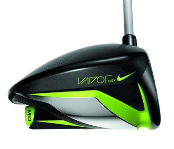 grueso Cintura Iluminar  2015 Nike Vapor Driver Review