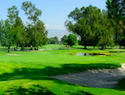 San Bernardino Golf Club