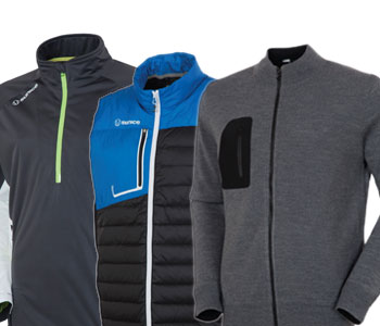 Sunice 2015 Outerwear Collection: Staff Review