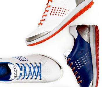 Innovation, comfort and durability makes the Biom Hybrid 2<br> one of the best golf shoes in its category.