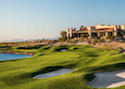 Las Vegas Paiute Resort - Snow Mountain Course