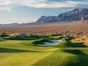 Las Vegas Paiute Resort - Sun Mountain Course