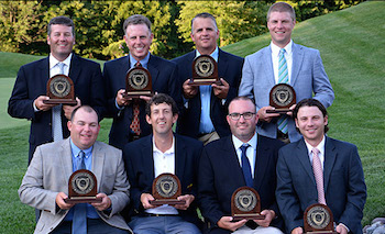 The Philadelphia Cricket Club collects second big win of the year<br>Photo courtesy of GAP