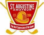St. Augustine Amateur 2015