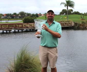 2015 champ Stephen Anderson (FSGA photo)