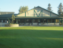 Madera Golf and Country Club