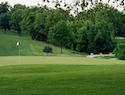 Elmwood Country Club