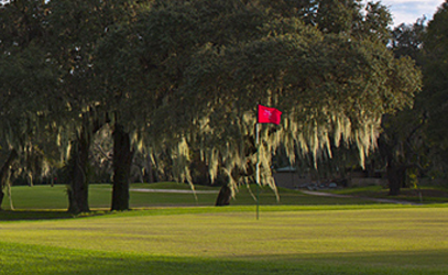Palatka Golf Club <br>(Palatka Golf Club Photo)</br>