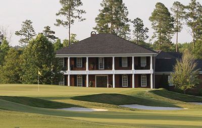 Kinderlou Forest Golf Club <br>(Kinderlou Forest Golf Club Photo)</br>