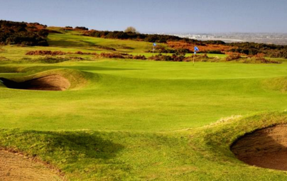 Southerndown Golf Club <br>(Southerndown Golf Club Photo)</br>