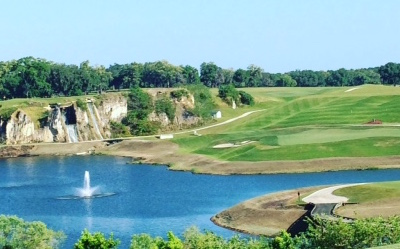 Adena Golf & Country Club <br>(FSGA Photo)</br>