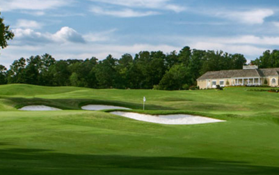 Horseshoe Bend Country Club <br>(Horseshoe Bend Country Club Photo)</br>
