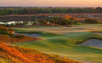 Streamsong Resort Blue Course <br>(Streamsong Resort Photo)</br>