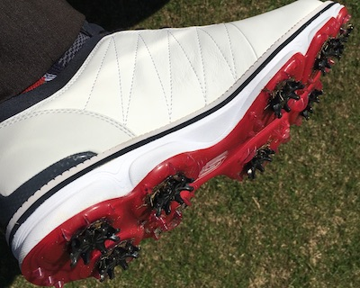 Skechers GO GOLF Pro Golf Shoes Review
