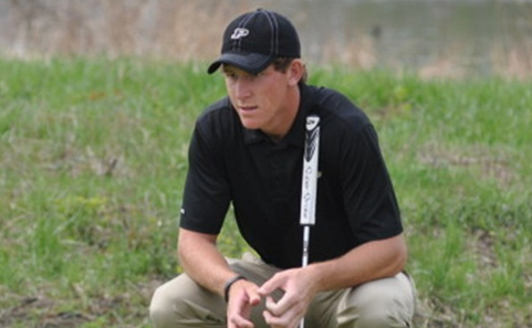 Austin Eoff <br>(Golfweek Photo)</br>