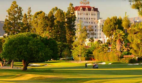 Wilshire Country Club <br>(Wilshire Country Club Photo)</br>