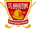 St. Augustine Amateur 2016 Golf Tournament