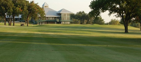 Hurricane Creek Country Club <br>(Hurricane Creek Country Club Photo)</br>