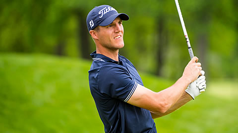 Garrett Rank (USGA photo from 2016 USGA Four-Ball at Winged Foot)