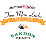AmateurGolf.com 2017 Two Man Links Championship