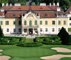 Golf Club Schloss Schonborn