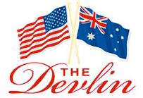 The Devlin 2019