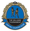 John R. Williams Four-Ball Invitational