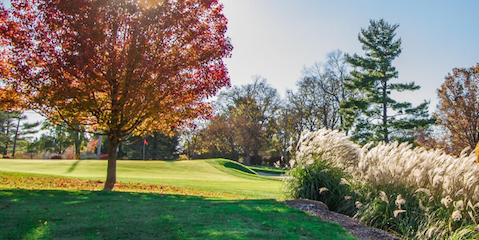 Chester Valley Golf Club <br>(Chester Valley Golf Club Photo)